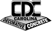 Carolina Decorative Concrete
